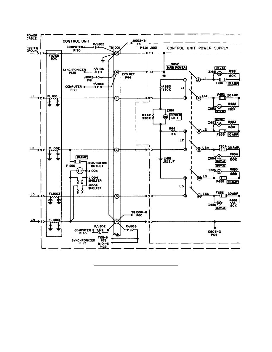 208 3 Phrase Wiring Diagram Another Blog About 208v Phase 120 Vac 240