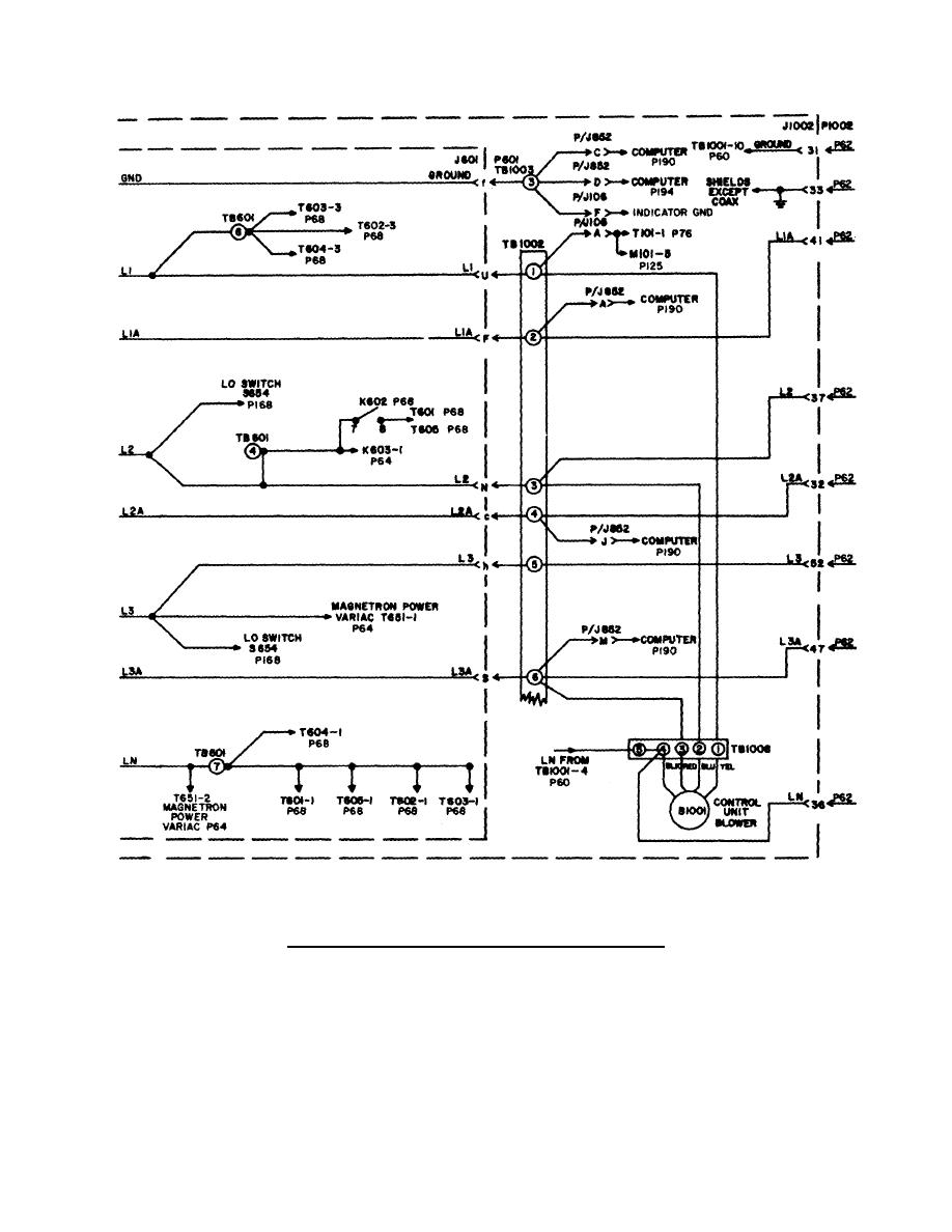 120 208 vac wiring diagram get free image about wiring for Soil 3 phase diagram