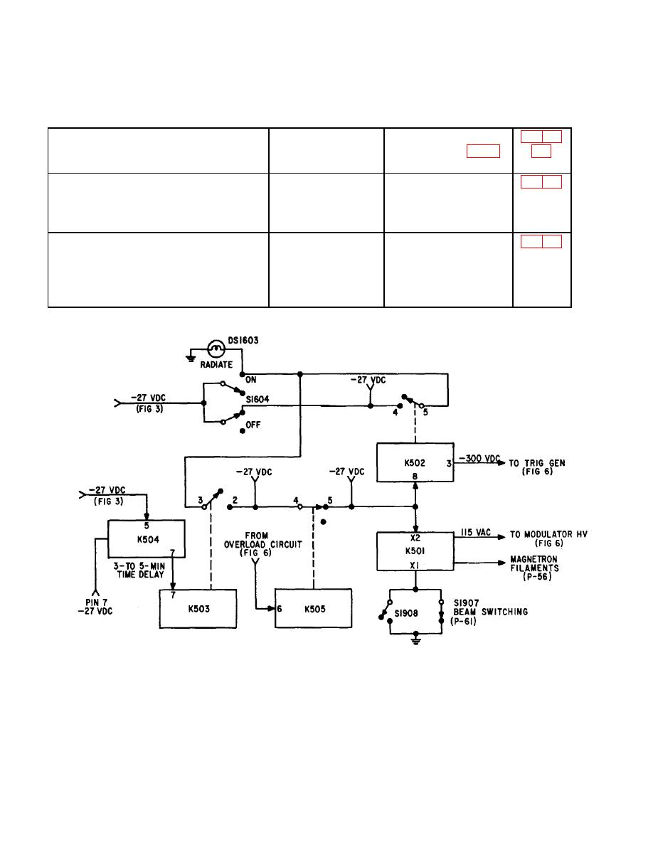 Led light emitting diode symbol on wiring diagram