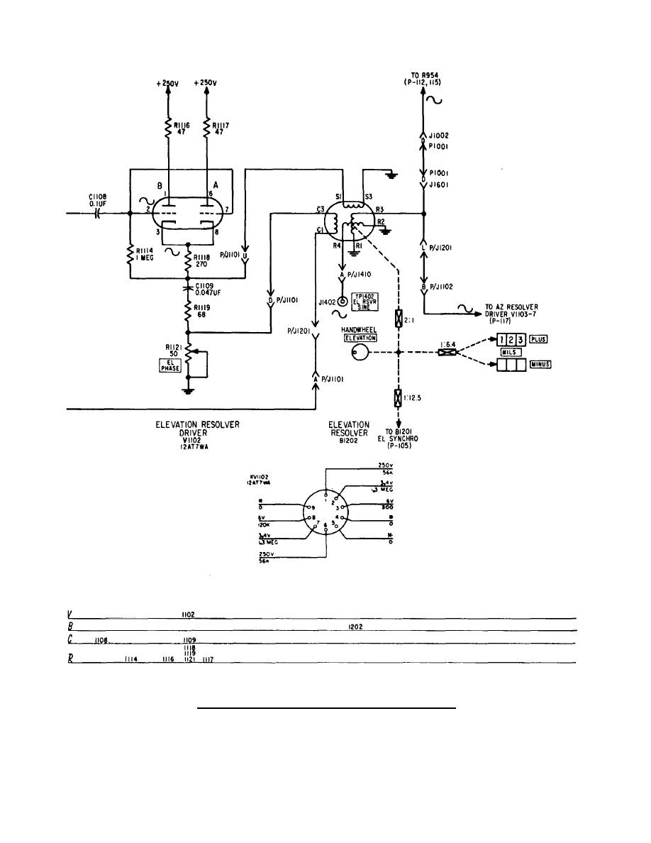 Circuit Diagram Of Isolation Amplifier Input Signal Amplifiercircuit Elevation Diagramcontinued