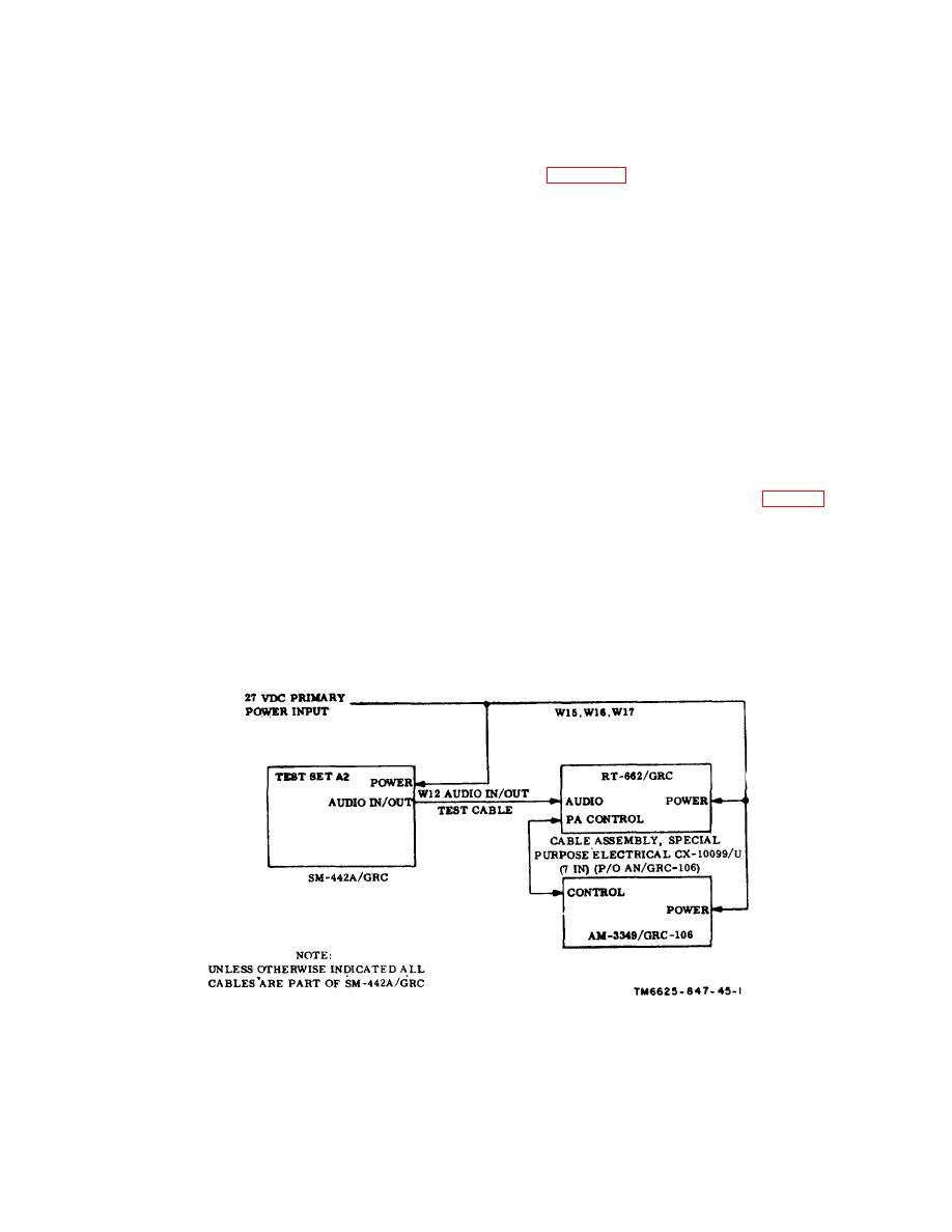 Section Ii  Block Diagram Analysis